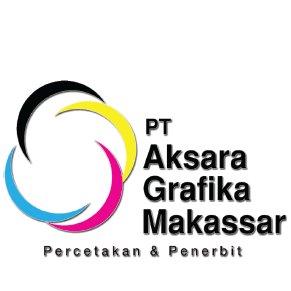 LOWONGAN KERJA STAF GUDANG PT. AKSARA GRAFIKA MAKASSAR NOVEMBER 2018