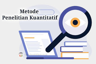 Model Pendekatan Metode Penelitian