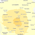 Earthquake: 3.7 quake rattles Los Angeles area,
