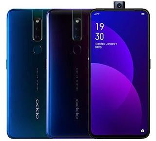 اسعار هواتف اوبو oopo - اسعار و موصفات موبايلات اوبو oppo - اسعار ومواصفات هواتف اوبو الذكية - Oppo