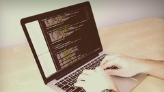 R Programming™ for Data Analysis for Absolute Beginners