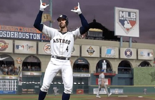 MLB The Show 19 Review | Gameplay