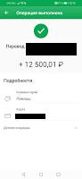 пруф работы МММ-2021 Мавроди Жив