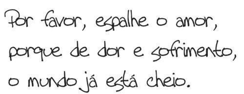 Frases Para Status Do Facebook Tumblr