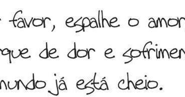 Status Para Whatsapp De Amor Tumblr