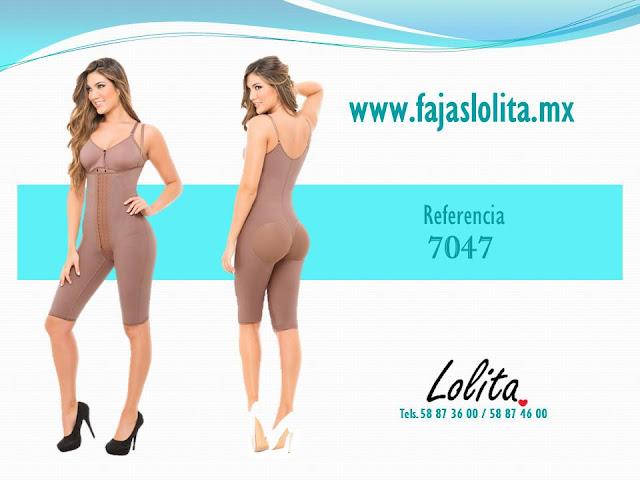 http://www.fajaslolita.mx/mujer/faja-colombiana-post-parto-y-de-uso-diario-lolita-ref-7047-4142423/
