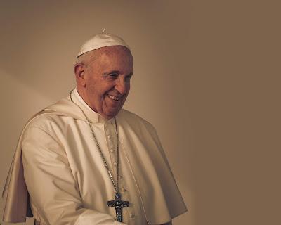 Imagem do Papa Francisco, foto, #1