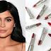 Kylie Jenner Berencana Luncurkan Lipstick Baru Pada 13 Desember Mendatang