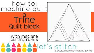 http://www.piecenquilt.com/shop/Books--Patterns/Books/p/Lets-Stitch---A-Block-a-Day-With-Natalia-Bonner---PDF---Trine-x42593360.htm