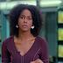 TV Globo se manifesta sobre comentário feito por Maju Coutinho no Jornal Hoje