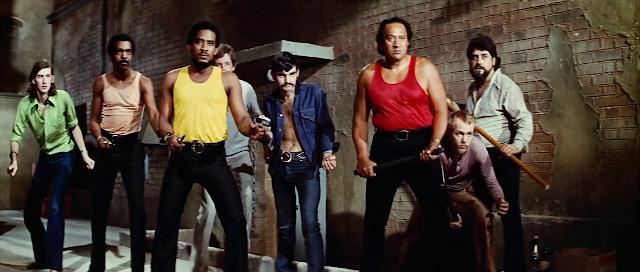 The Way of the Dragon 1972 Dual Audio Hindi 720p BluRay