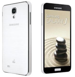 Celulares Samsung. Samsung GALAXY J7 Review. Móviles,Teléfonos Móviles, Precio, Colores, Android, Aplicaciones, Información, Datos, Opiniones, Crítica, Comentarios