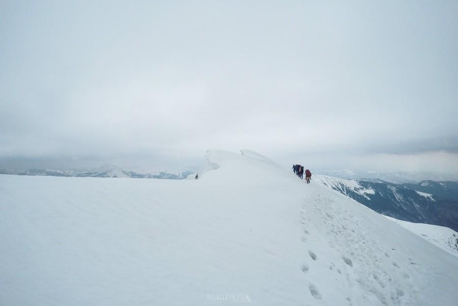 красивый природа фото фотоальбом пейзаж карпати гора фотографія landscape carpathians мармароси мармаросы фото-вилазка зима