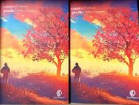 Logo Come ricevere in regalo copia del romanzo ''L'albero della vergogna'' di Ramiro Pinilla