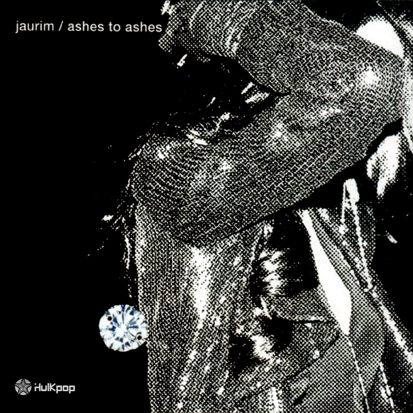 Jaurim – Ashes To Ashes (FLAC + ITUNES MATCH AAC M4A)