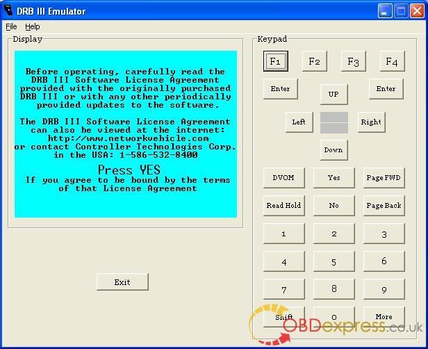 drb3-emulator-vci-pod-clone (3