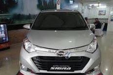 Keunggulan Daihatsu Sigra Dibanding Toyota Calya