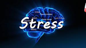 lo-stress-negativo-va-eliminato-altrimenti