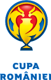 Romanian Football Cup
