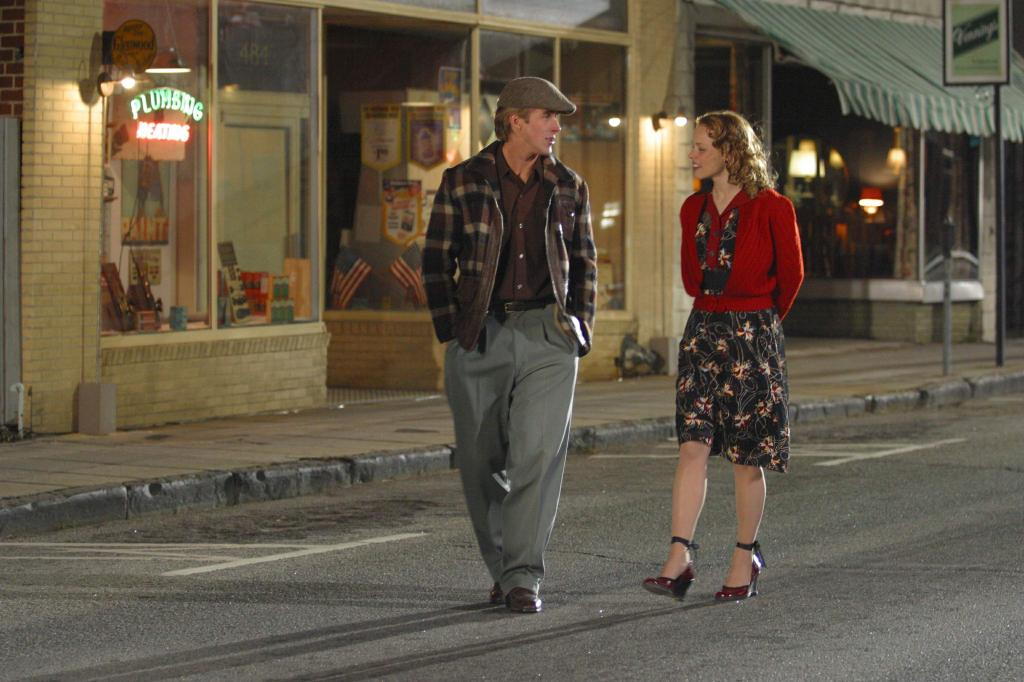 Libro Diario De Noah The Notebook - Nyc Recessionista