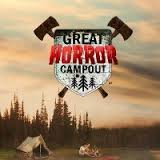 Haunted Hayrides and Great Horror Campout episode 509