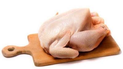 Bisnis Ayam Potong Yang Menjanjikan