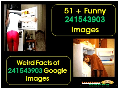 51 Funny 241543903 Images - Weird Facts of 241543903 Google Images 😅 😅 😅 😅