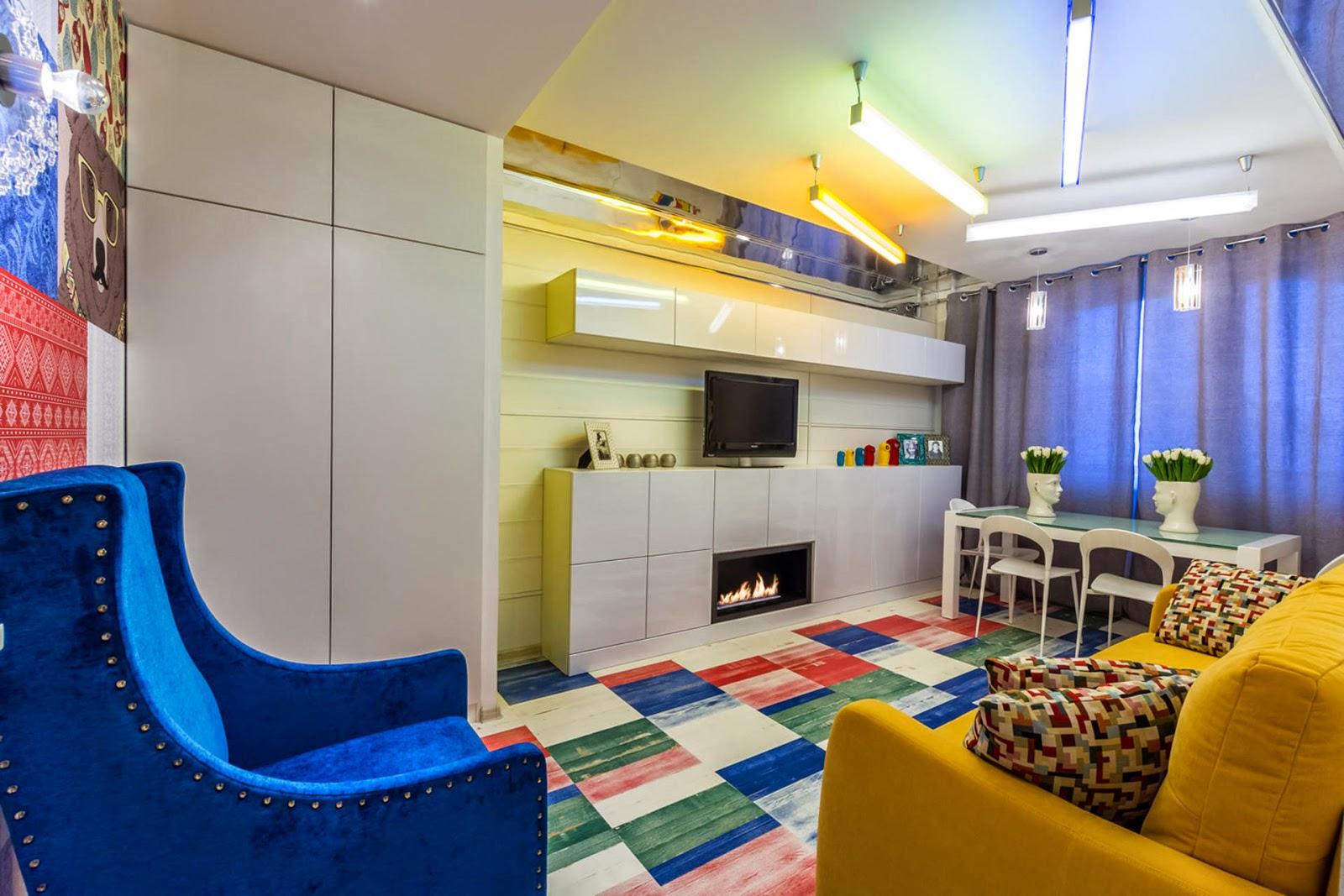 feierabend am kamin alles rund um ethanolkamine kamin. Black Bedroom Furniture Sets. Home Design Ideas