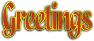 http://activarama.blogspot.com/2016/11/greetings.html