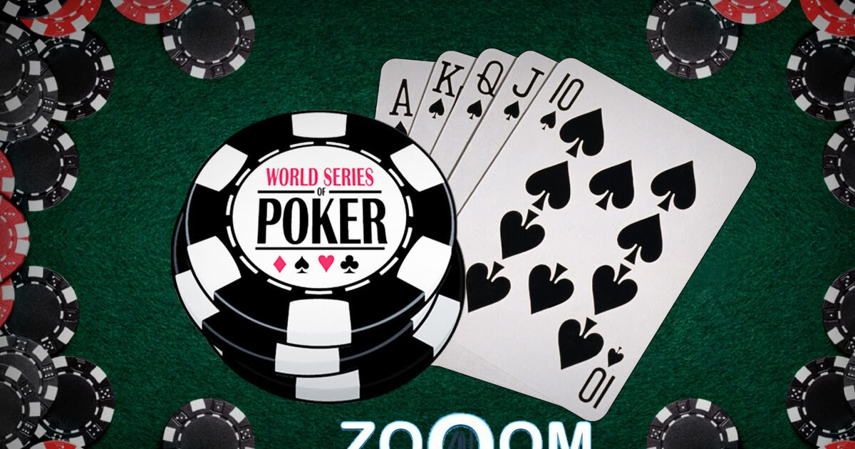 Download Wsop World Series Of Poker Game For Pc Free