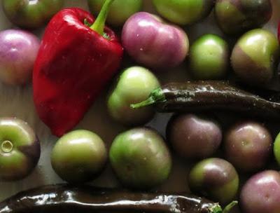 อายุผักผลไม้เนื้อสัตว์เมื่อเก็บแต่ละวิธี - The Shelf Life of Food