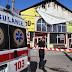 Пожар в одесской гостинице унес жизни 10 человек, включая гражданку Австралии