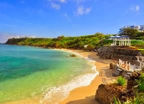 List of La Union Tourist Attractions and Destinations