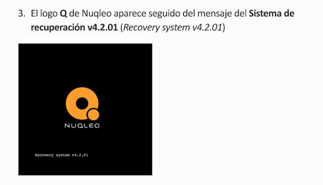 nuqleo_7