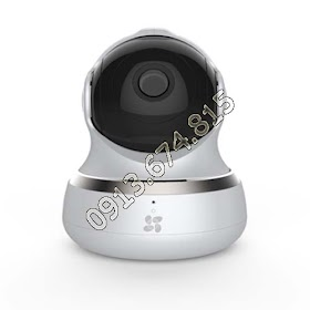 Camera Wifi Ezviz C6B