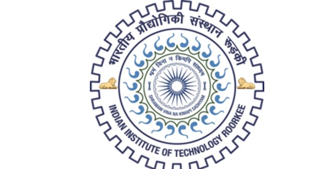 Indian Institute of Technology, Roorkee Recruitment 2021  Assistant Security Officer, Pharmacist, Junior Lab Assistant, Junior Assistant ... – 133 Posts  Last Date 11-05-2021