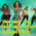 ವೈರಲ್ ಆಯ್ತು `ಬೇಬಿ ಡಾಲ್' ಸನ್ನಿ ಲಿಯೊನೀ ಡ್ಯಾನ್ಸ್ - ಸಖತ್ ವಿಡಿಯೋ ನೋಡಿ