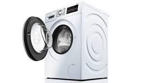 bosch-washers-and-fridge-repair