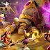 Aladdin: Lamp Guardians v1.0.4 Apk [ESTRENO]