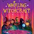 AEG sacará Whirling Witchcraft el próximo mes de agosto