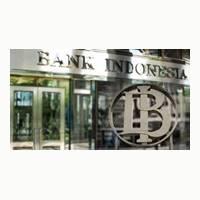 Lowongan Kerja Terbaru Bank Indonesia Semarang Juni 2020