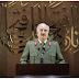 """ΛΙΒΥΗ: Ο Χάφταρ ανακοίνωσε ότι """"αναλαμβάνει με τον στρατό τη διακυβέρνηση της χώρας"""""""