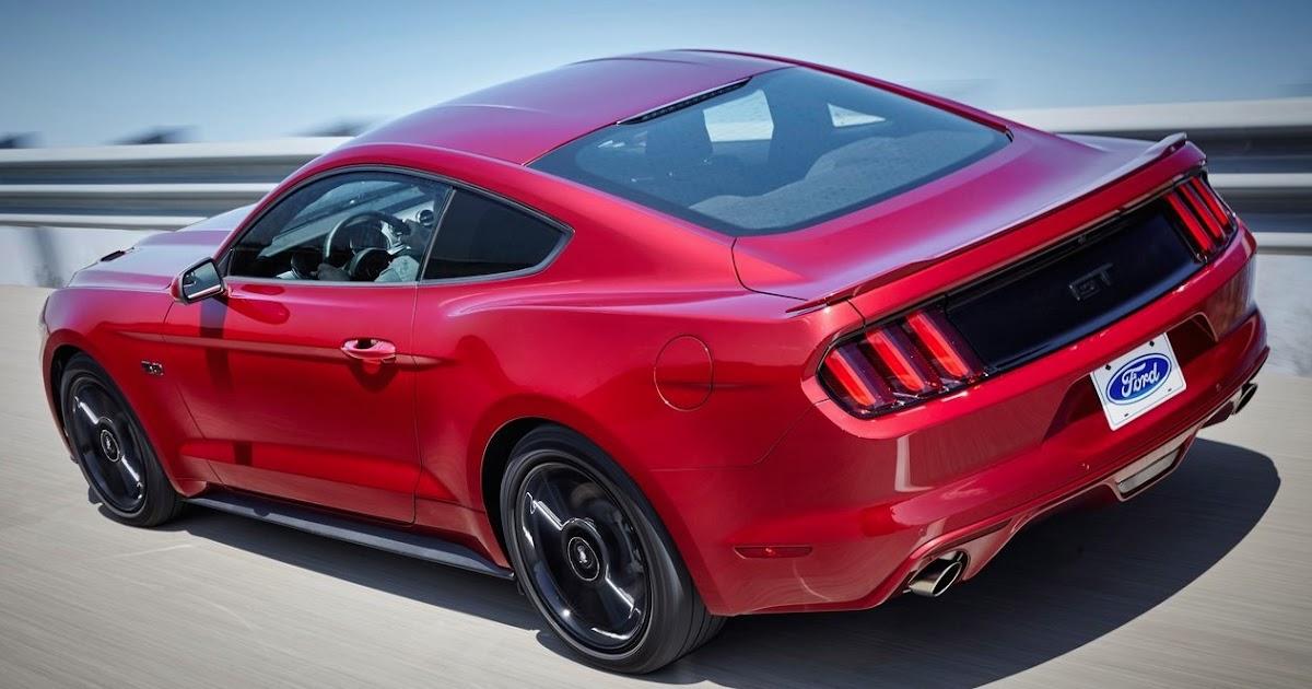top 20 best selling cars in america july 2016 good car bad car. Black Bedroom Furniture Sets. Home Design Ideas