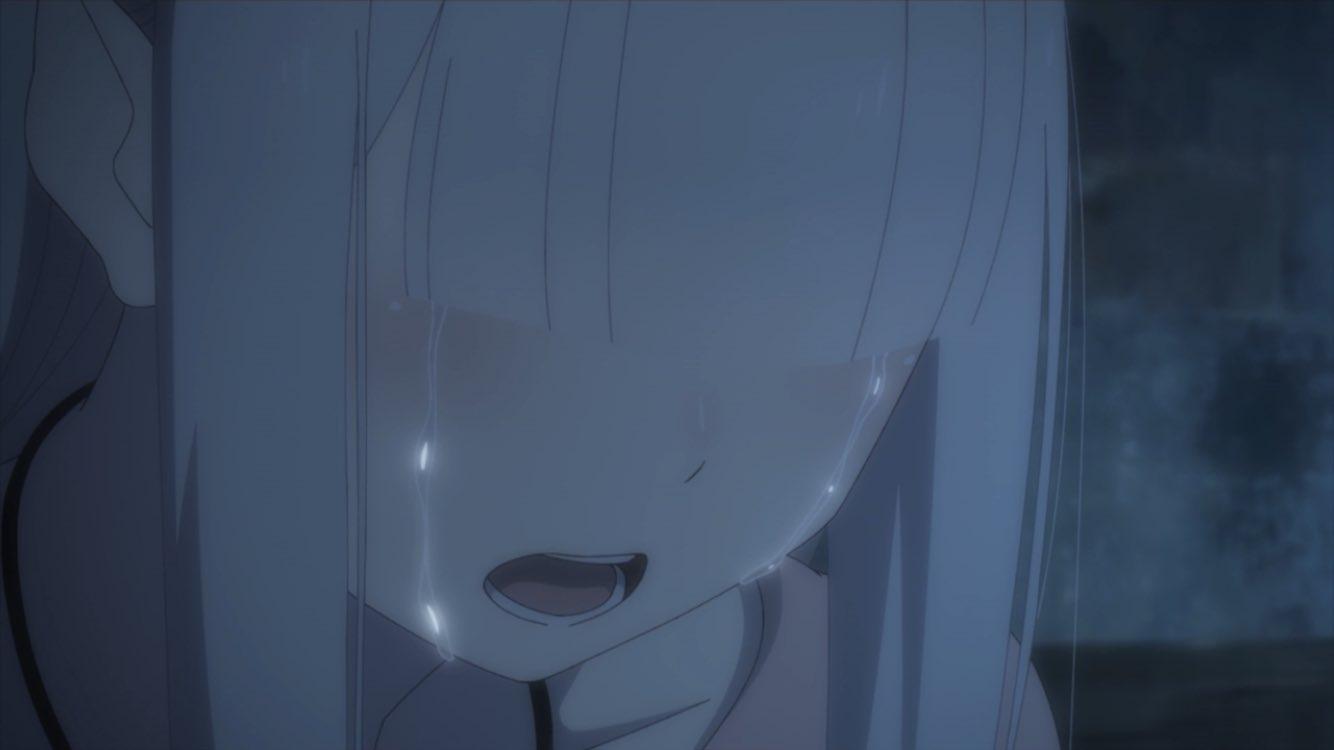 Re:Zero Kara Hajimeru Isekai Seikatsu Season 2 Part 2 - Episode 1