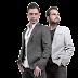 [News] Zezé Di Camargo e Luciano se rendem aos pedidos dos fãs e fazem primeira live