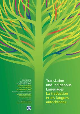 https://www.fit-ift.org/international-translation-day/