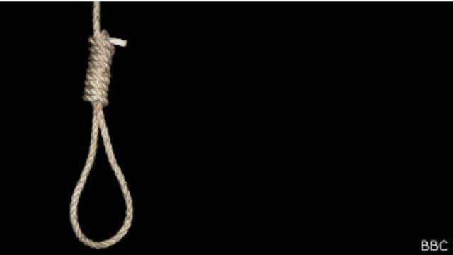 Homem recorre ao suicídio em Chapadinha