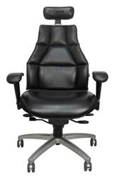 Verte Ergonomic Chair