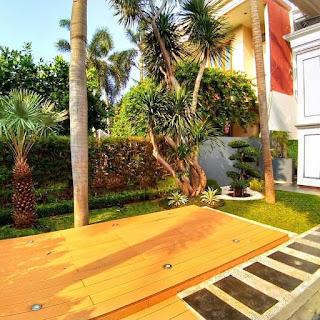 garden style - tukang taman