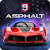 Asphalt 9 legends mod apk v0.5.0d [Latest]
